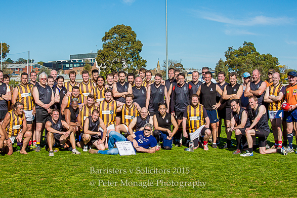 reclink-galbally-cup-charity-cup-group-photo