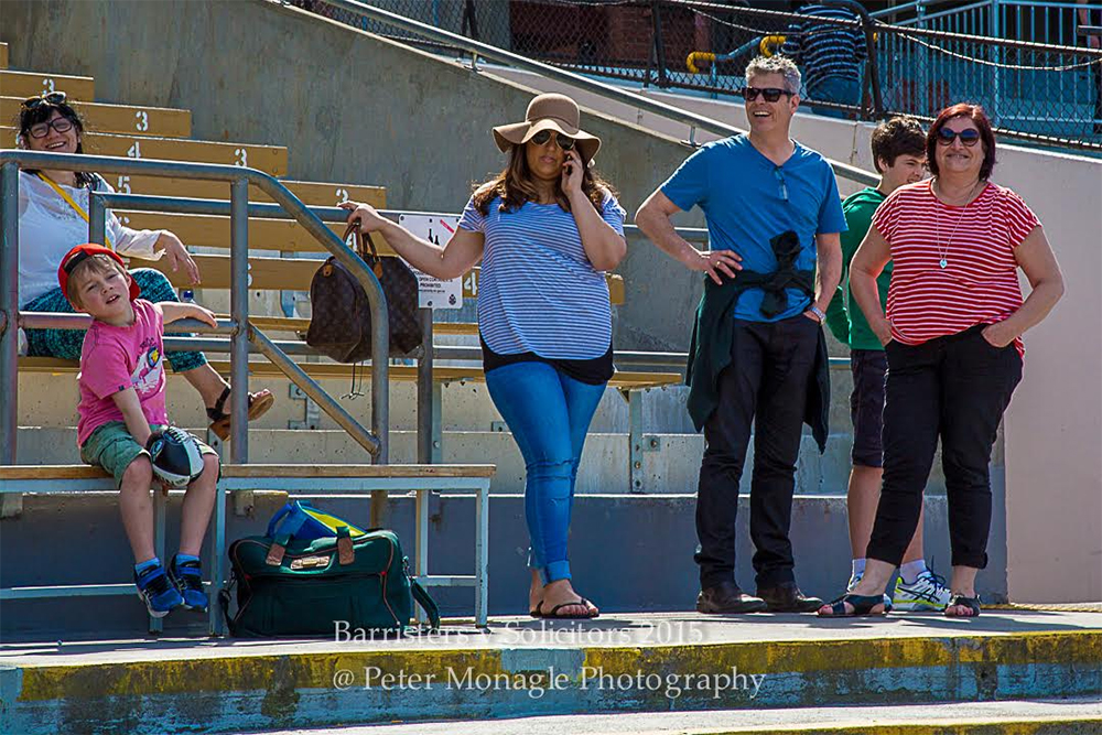reclink-galbally-cup-people-in-the-stands